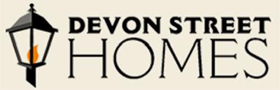 Devon Street Homes