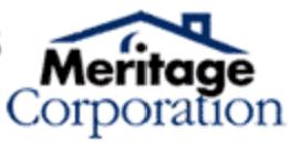 Meritage Corporation