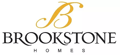 Brookstone Homes