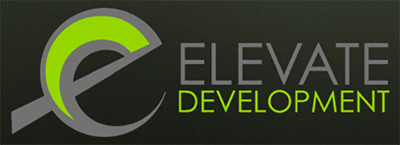 Elevate Development