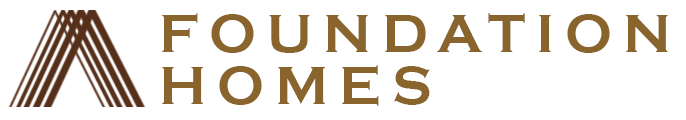 Foundation Homes