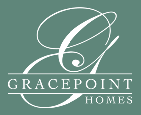 Gracepoint Homes