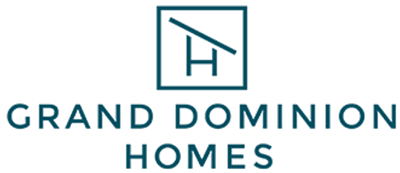 Grand Dominion Homes