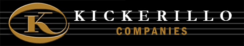 Kickerillo Companies