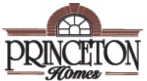 Princeton Homes